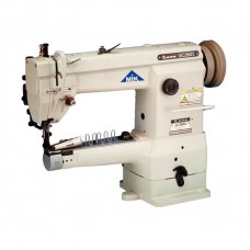 Рукавная швейная машина MIK GC2605