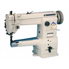 Рукавная швейная машина MIK GC2603